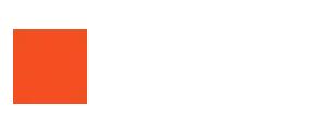 一般財団法人 エマージェンシー・メディカル・レスポンダー財団(EMR財団)